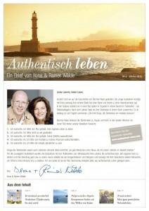 authentisch_leben_4