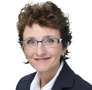 Ulrike Jooß