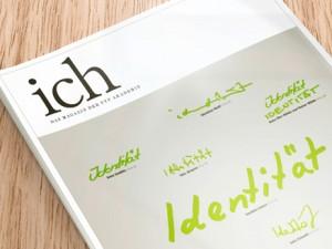 ich-magazin