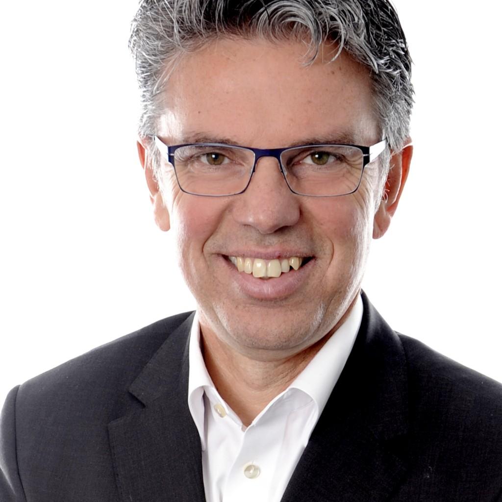 Andreas Schmidt (Augenoptikermeister)