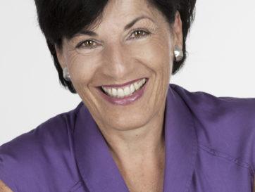 Christa Zimmermann