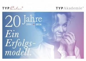 Jubiläum-20-Jahre-TYP-Color-Akademie-e1412689701499