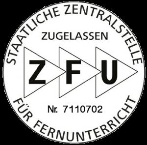 L_ZFU_Siegel
