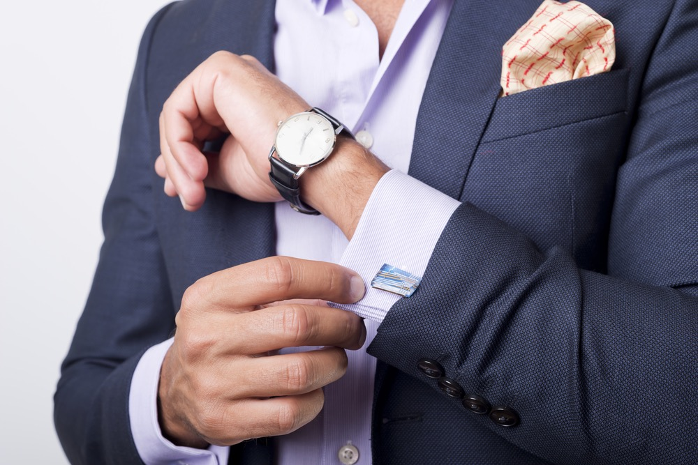 Dress Code - Foto: shutterstock