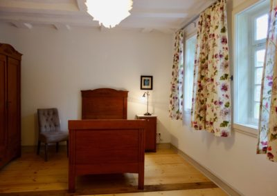 Schäferhäuschen_Schlafzimmer