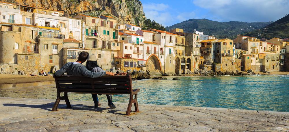 """Sommerzeit ist Urlaubszeit – So verhalten Sie sich korrekt in """"Bella Italia"""""""