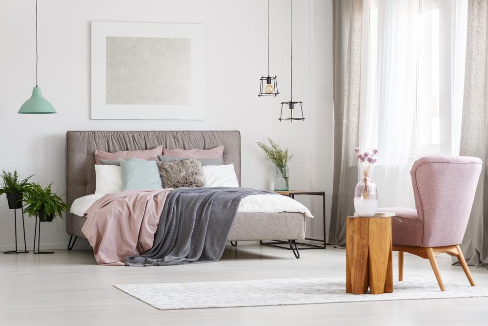 das schlafzimmer einen zufluchtsort schaffen gutshof akademie das schlafzimmer einen. Black Bedroom Furniture Sets. Home Design Ideas