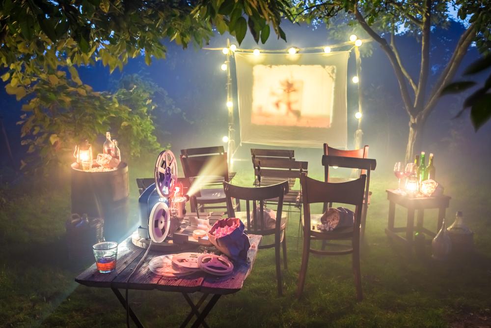 Meine persönlichen Filmtipps für die Sommerzeit