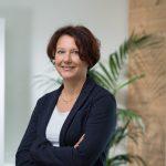 Bild von Kerstin Gringel - Gringel Bau + Plan GmbH