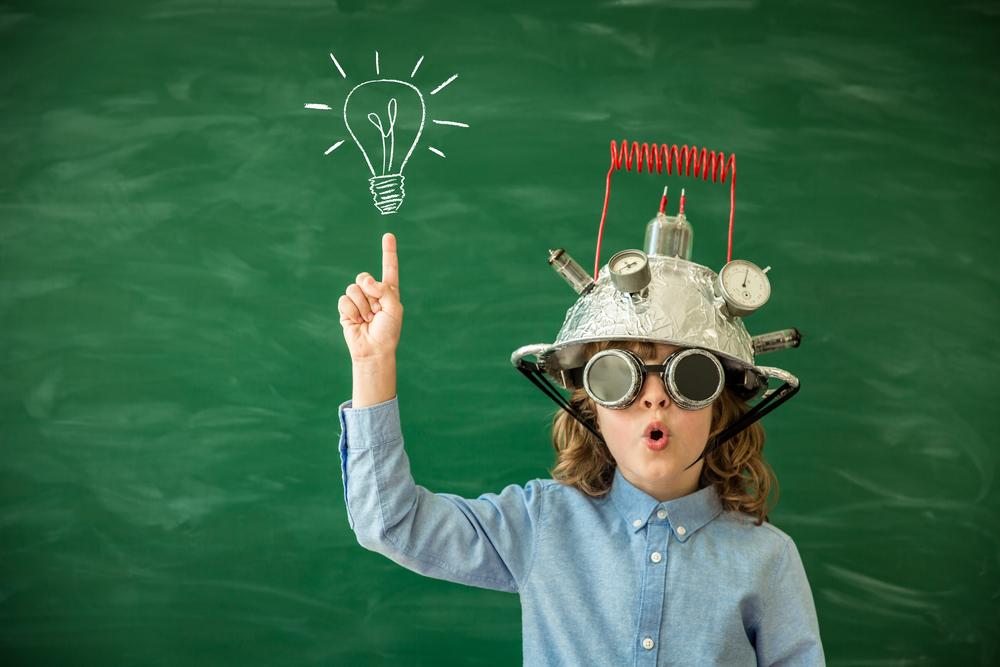 Bild zu Innovationsforum Mittelstand