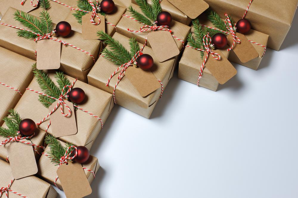 Stilvoll durch die Weihnachtszeit