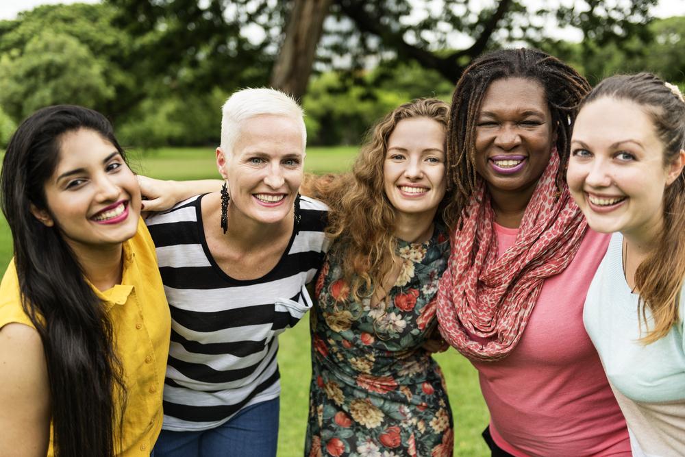 Ausbildung Farb und Stilberatung 2020: Der schönste Beruf der Welt